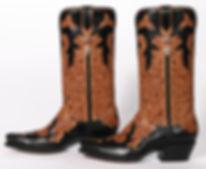 sorrell boots bm.jpg