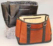 bagscombo.jpg