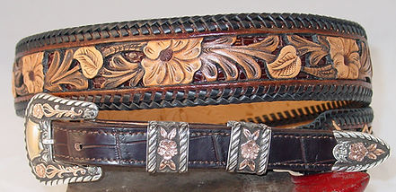 belt with croc billets.jpg