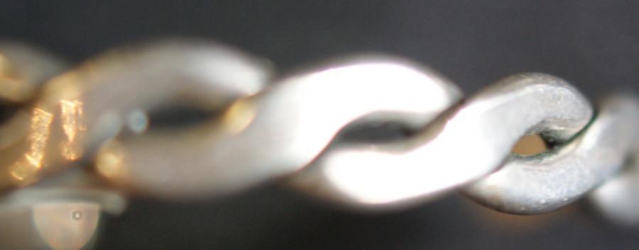 1513-5991.jpg
