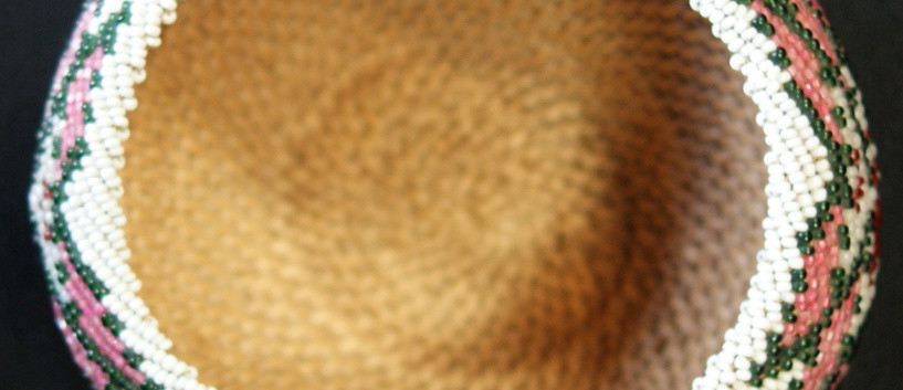 1516-6008.jpg