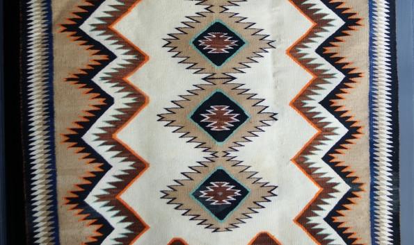 Tec Nos Pos Navajo Weaving Tec Nos Pos Navajo Weaving