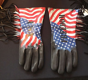 redwhitebluegloves.jpg