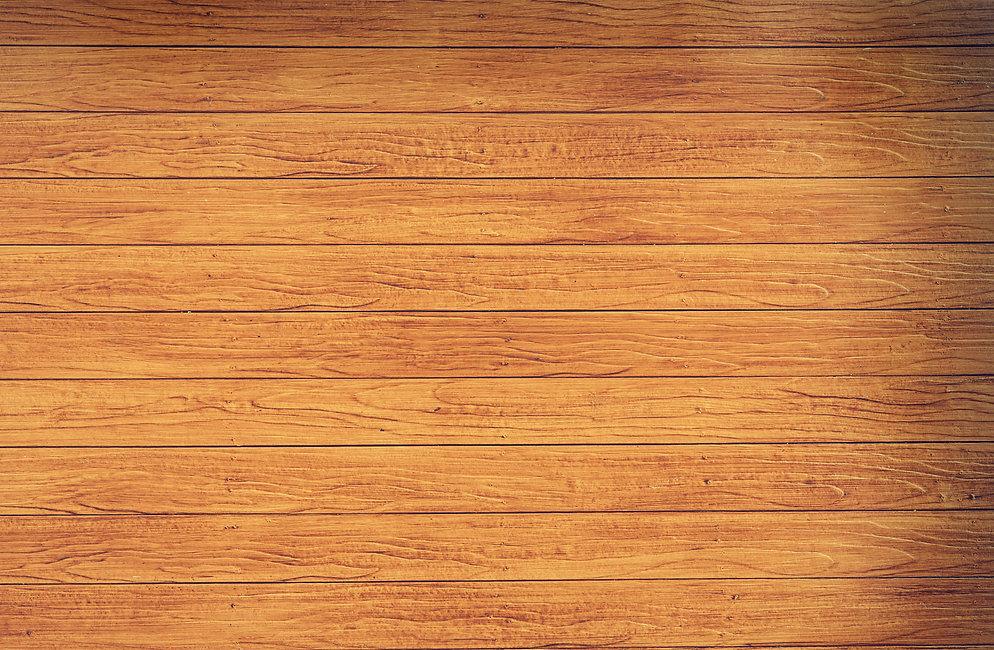 woodback1.jpg