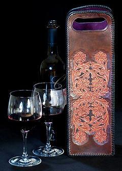 winetote.jpg