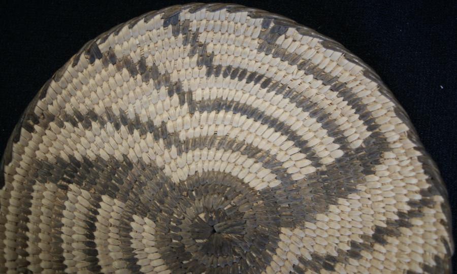 Pima Native Tray