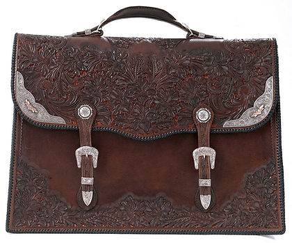 sorrell briefcase front.jpg