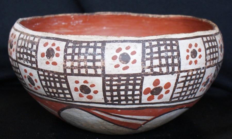 1525-6084.jpg