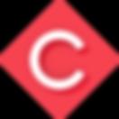 220px-C_a_vous_logo_découpé[1].png