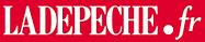 logo_ddm[1].png