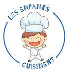 Logo_Les_enfants_cuisinent