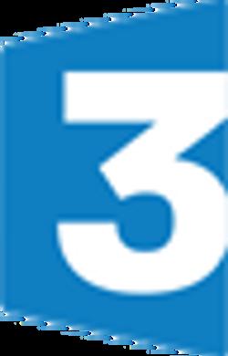 logo France 3_edited_edited