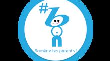 L'aventure #bon : Le salon gastronomique pour enfants!