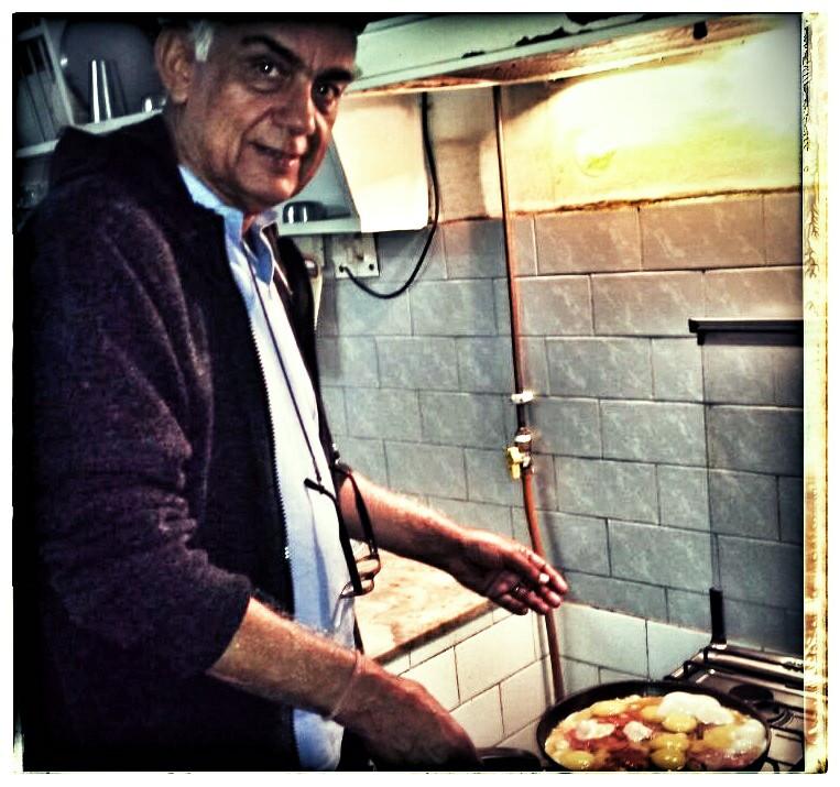 dad afghan egg 1~2.jpg