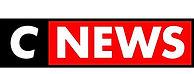 CNews-logo[1].jpg
