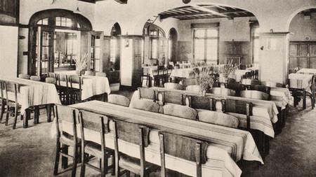 restaurant repro origineel.jpg
