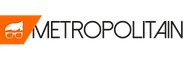 Logo180-14-copie[1].png