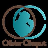 Olivier Chaput | Logo