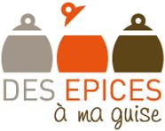 Olivier Chaput | Des épices à ma guise