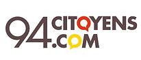 logo-94-citoyens-2018[1].jpg