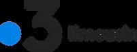 1200px-France_3_Limousin_-_Logo_2018.svg