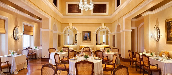 Dining_AdaRestaurant-16x7.jpg.transform.