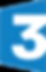 logo France 3_edited_edited.png