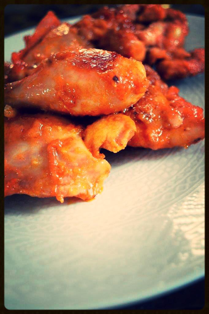 honey chicken 2_edited.jpg