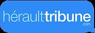 Hérault-tribune-logo-23-1024x353-a59568b