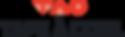 logo-desktop[1].png