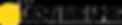 La_Quotidienne_logo_2013[1].png