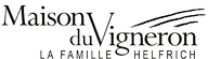Logo-noir-ok[1].png