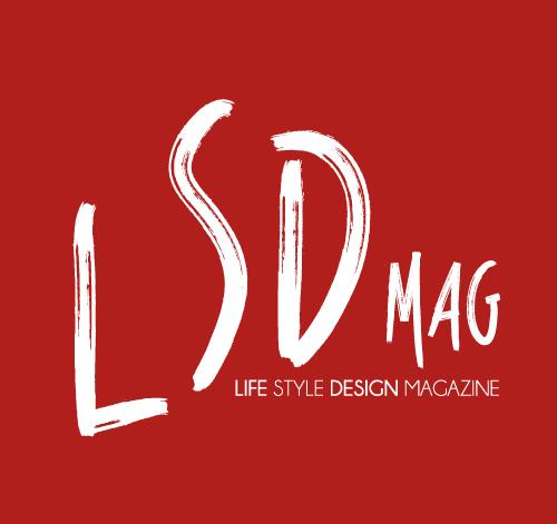 LSD Magazine