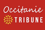 occitanie-tribune[1].jpg
