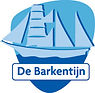 Logo_barkentijn2014_4steunkleuren.jpg