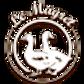 logo-magret-blanc60x60px[1].png