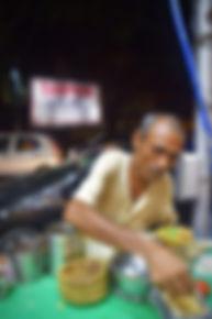 DSC_0166JPG_edited.jpg