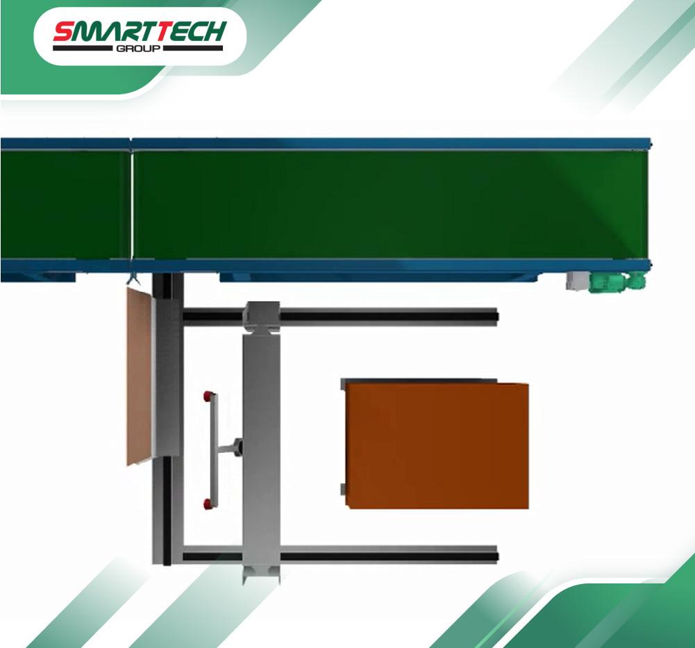 CT_SmartTech_งานออกแบบระบบ Automation-07