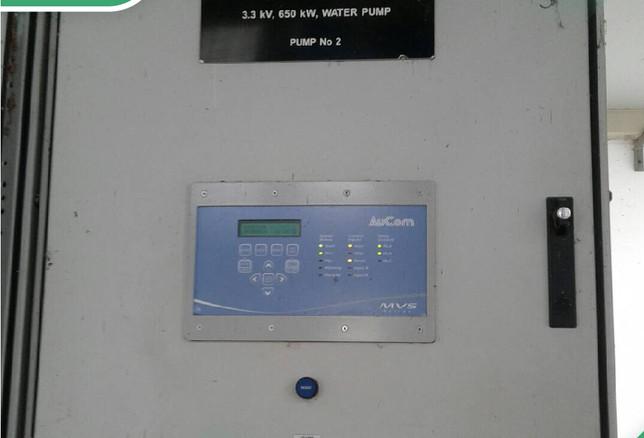 CT_SmartTech_งานออกแบบระบบ SCADA-07.jpg