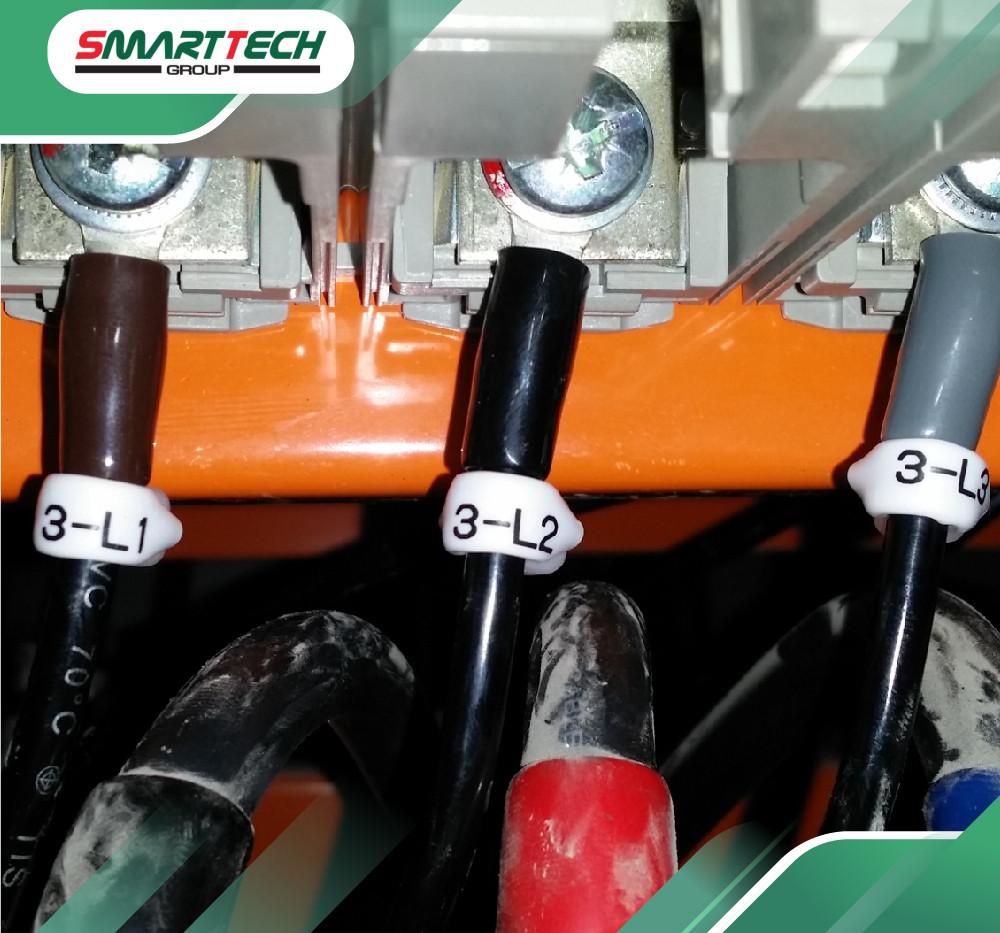 CT_SmartTech_งานติดตั้ง ตู้ระบบ VSD-13.j
