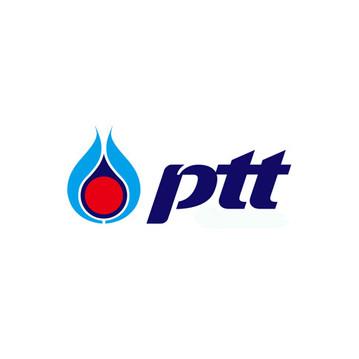 61_trum_logo_pttLogo2_113.jpg