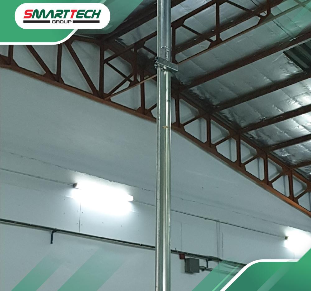 CT_SmartTech_งานระบบไฟฟ้า-13.jpg