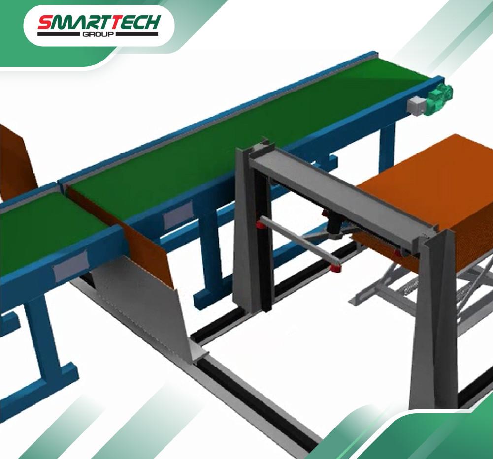 CT_SmartTech_งานออกแบบระบบ Automation-04