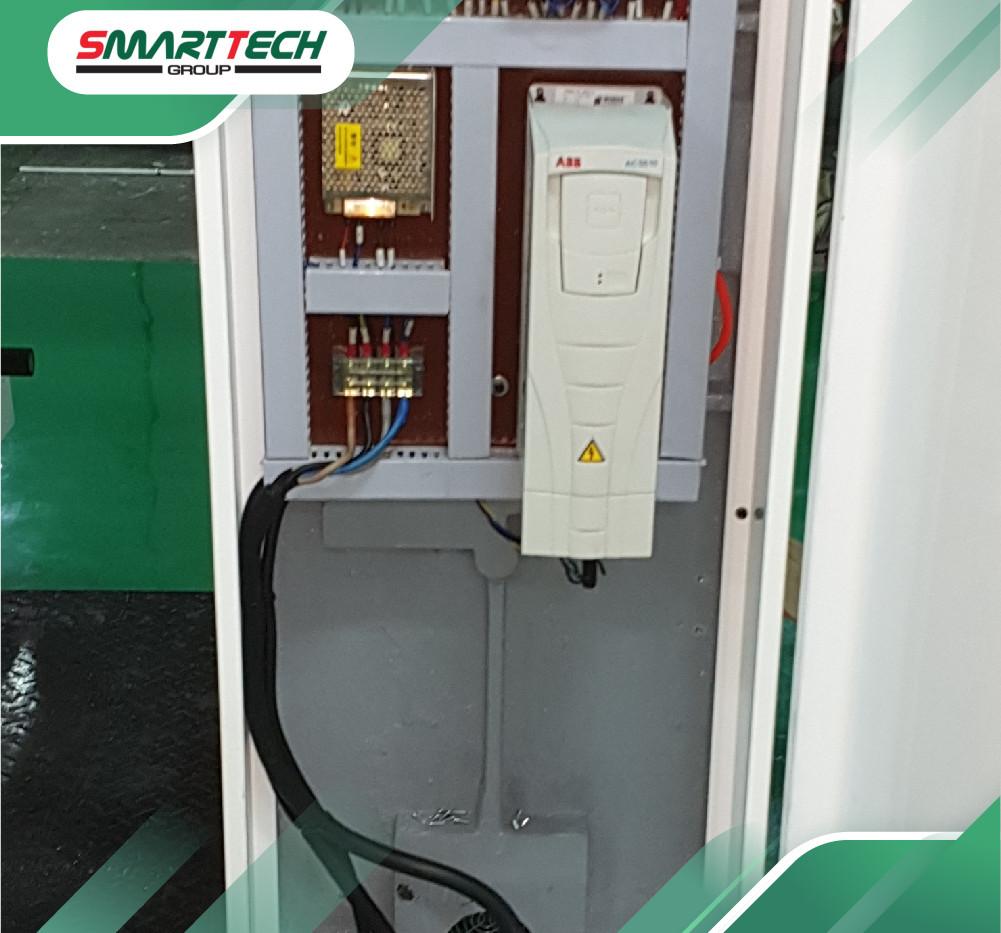 CT_SmartTech_งานระบบไฟฟ้า-04.jpg