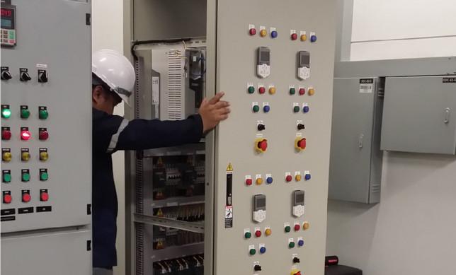 CT_SmartTech_งานติดตั้ง ตู้ระบบ VSD-04.j