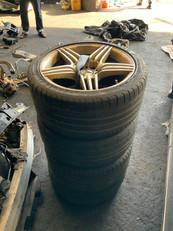W211 AMG A55_๒๐๑๑๐๒_29.jpg