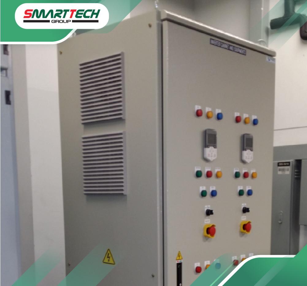 CT_SmartTech_งานติดตั้ง ตู้ระบบ VSD-07.j