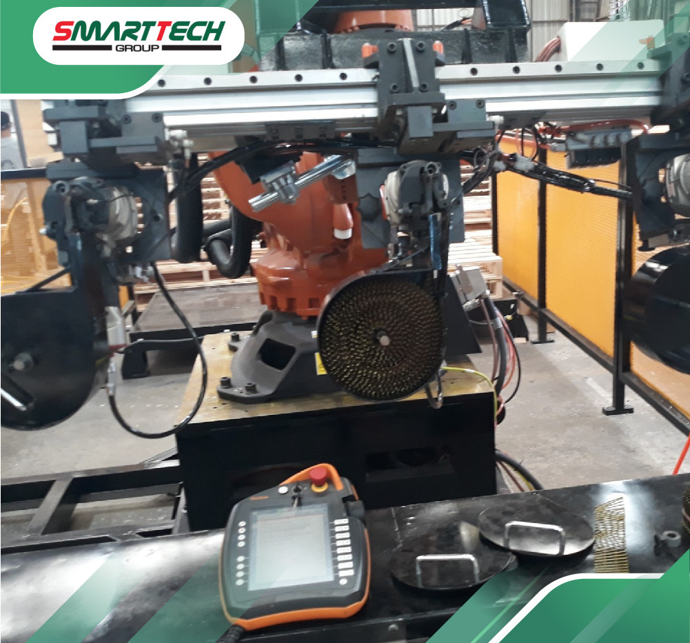 CT_SmartTech_งานระบบหุ่นยนต์-02.jpg