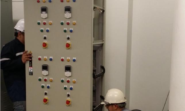 CT_SmartTech_งานติดตั้ง ตู้ระบบ VSD-08.j
