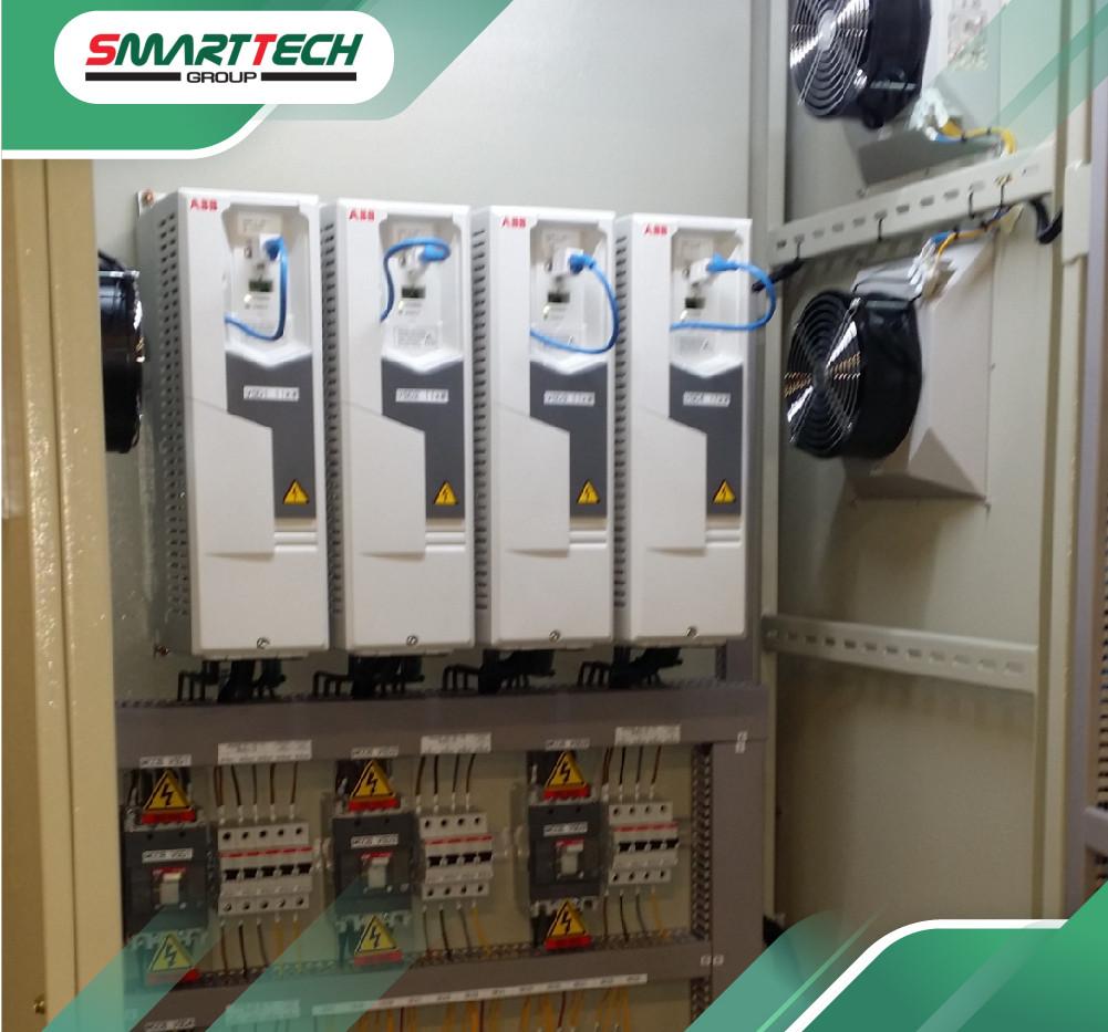 CT_SmartTech_งานติดตั้ง ตู้ระบบ VSD-05.j